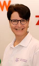 Heike Fröhlich
