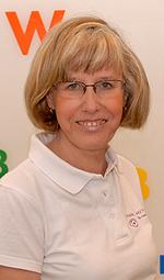 Christiane Maiß