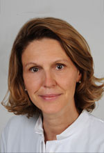 Dr. med. Karen Faßbender